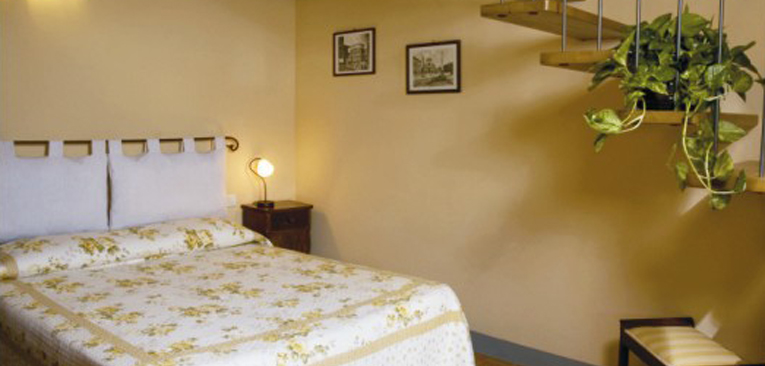 Prices bed and breakfast tuscany for How to buy a bed and breakfast